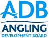 Angling Development Board