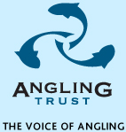 Member of the Angling Trust