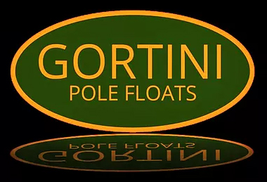 Gortini Floats