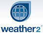 MyWeather2.com
